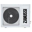 Zanussi ZACS/I-12 HPF/A17/N1