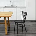 Ikea Норрарид (003.601.82)
