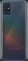 Samsung Galaxy A51 SM-A515F/DS 4/64GB