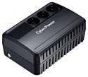 CyberPower BU600E
