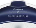 Bosch PMF 3000