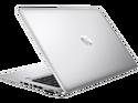 HP EliteBook 850 G4 (Z2W93EA)