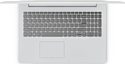 Lenovo IdeaPad 320-15IKB (80XL003BRK)