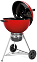 Weber Master-Touch GBS Limited edition 57cm