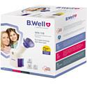 B.Well WN-118
