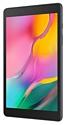 Samsung Galaxy Tab A 8.0 SM-T295 32Gb
