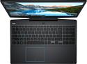 Dell G3 3590 G315-6510