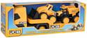 Teamsterz Автовоз со строительной техникой 1416075.V19
