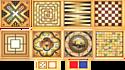 Dream Makers 101 игра для всей семьи 1601C