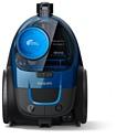 Philips FC9352 PowerPro Compact