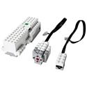 LEGO Boost 17101 Инструменты для творчества