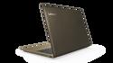 Lenovo IdeaPad 520-15IKB (80YL00MWRK)