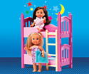 Simba Evi LOVE 2 Floor Bed 105733847