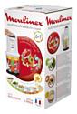 Moulinex AT7231