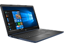 HP 15-da0151ur (4KG48EA)
