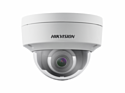 Hikvision DS-2CD2155FWD-IS (6 мм)