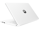 HP 15-db1029ur (6SP99EA)
