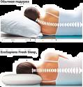 EcoSapiens Fresh Sleep ES-78034 (60x40)