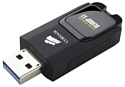 Corsair Flash Voyager Slider X1 32GB