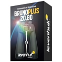 LEVENHUK Bruno PLUS 20x80