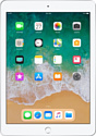 Apple iPad (2018) 32Gb Wi-Fi + Cellular