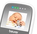 Beurer BY 77