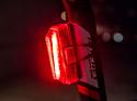 Topeak Red Lite Aero USB 1W