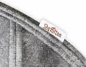 Sheffilton SHT-ST19-SF1/S29 (дымный/хром лак)
