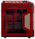 AeroCool XPredator X3 Avenger Edition Red