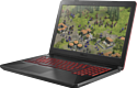 ASUS TUF Gaming FX504GD-E4021