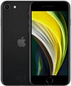 Apple iPhone SE 64Gb (2020)