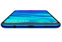 Huawei P Smart 2019 3/32Gb (POT-LX1)