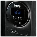 Dialog AP-2300