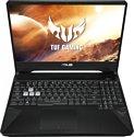ASUS TUF Gaming FX505DT-AL209