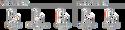 Голдоптима Марио 044 (береза)