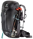 Deuter Trail 20 SL (graphite-black)