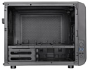 Thermaltake Core V21 CA-1D5-00S1WN-00 Black