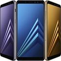 Samsung Galaxy A8+ Dual SIM