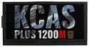 AeroCool KCAS PLUS 1200M 1200W