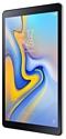 Samsung Galaxy Tab A 10.5 SM-T590 32Gb