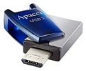 Apacer AH179 64GB