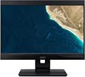 Acer Veriton Z4670G (DQ.VTRER.00E)