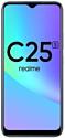 Realme C25s RMX3195 4/128GB