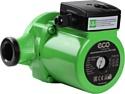 Eco WPC-2580