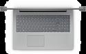 Lenovo IdeaPad 320-15ISK (80XH01FARK)
