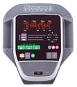 Octane Fitness XT3700 Standard