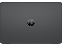 HP 250 G6 (2XY92ES)