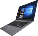 ASUS VivoBook Pro 15 N580VD-FI761T