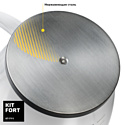 Kitfort KT-711