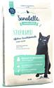 Sanabelle (10 кг) Sanabelle Sterilized